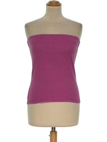 Camiseta sin mangas mujer MATALAN 38 (M - T1) verano #1227654_1