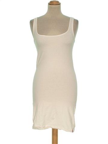 Vestido mujer ESPRIT M verano #1229049_1