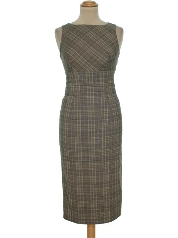 Vestido mujer WAREHOUSE 34 (S - T1) verano #1229125_1