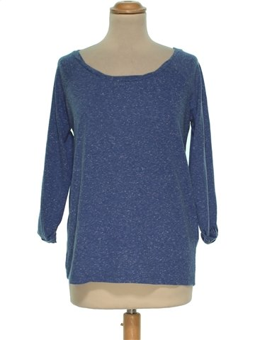 Top manches longues femme JENNYFER S hiver #1229253_1