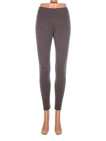 Pantalon femme ESMARA 38 (M - T1) hiver #1229765_1
