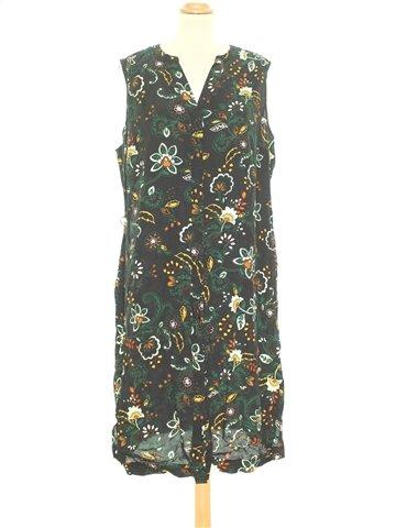 Vestido mujer M&S 48 (XL - T4) verano #1229793_1