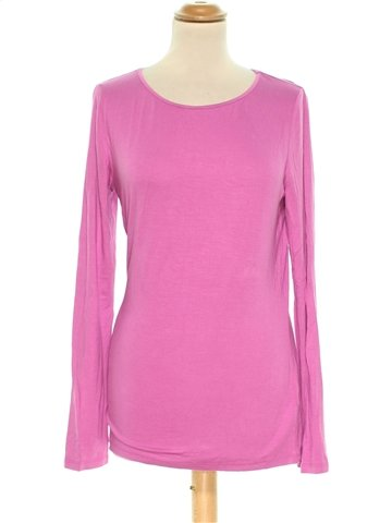 Top manches longues femme OASIS S hiver #1229983_1