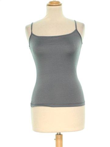 Camiseta sin mangas mujer MEXX XS verano #1230208_1