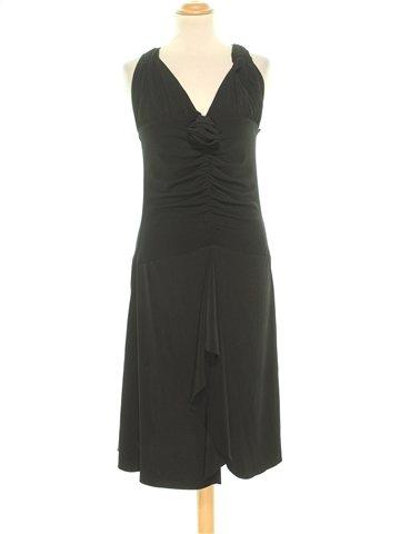 Vestido de noche mujer MORGAN M verano #1230241_1