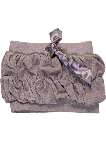 Falda niña ORIGINAL MARINES gris 2 años invierno #1230818_1