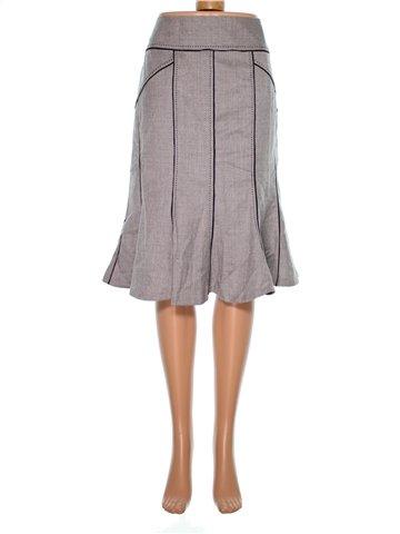 Falda mujer COAST 40 (M - T2) invierno #1231170_1