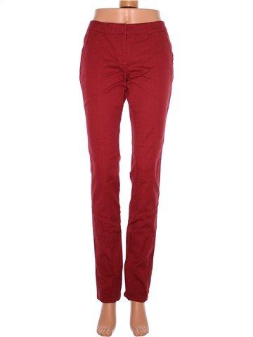 Pantalon femme SOUTH 38 (M - T1) hiver #1231194_1
