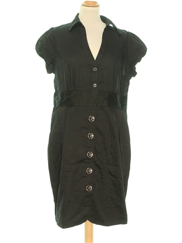 Vestido mujer MISS SELFRIDGE 44 (L - T3) verano #1231393_1