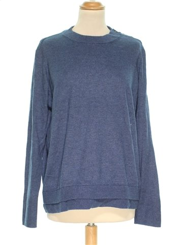 Pull, Sweat femme S OLIVER 42 (L - T2) hiver #1238711_1