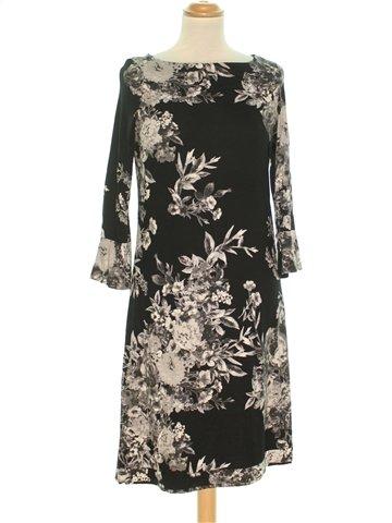 Robe femme MONSOON 36 (S - T1) hiver #1238816_1