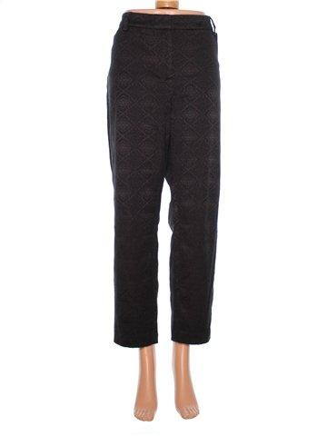 Pantalón mujer MONSOON 46 (XL - T3) invierno #1239409_1