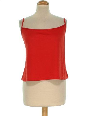 Camiseta sin mangas mujer BHS 48 (XL - T4) verano #1239442_1