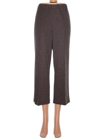 Pantalon femme BONMARCHÉ 40 (M - T2) hiver #1240783_1