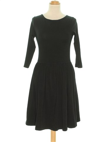 Vestido mujer ASOS 38 (M - T1) invierno #1241903_1