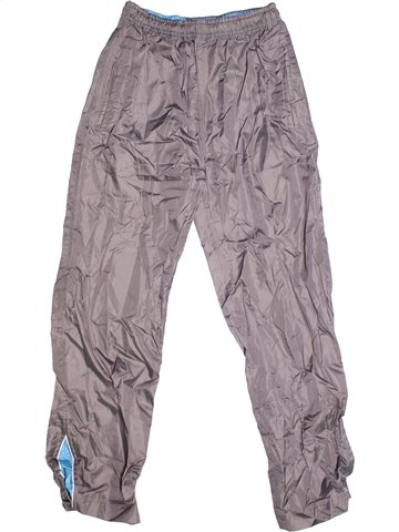 Sportswear garçon ALIVE gris 10 ans été #1242102_1