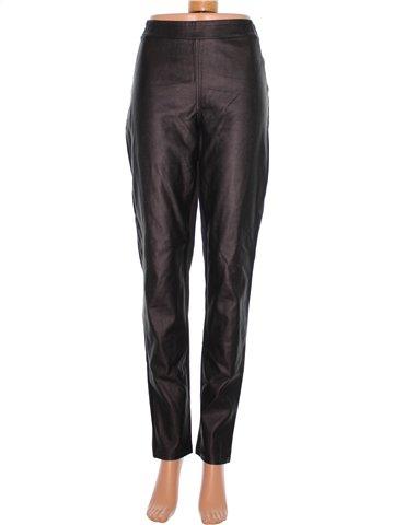 Pantalon femme MS MODE 40 (M - T2) hiver #1242361_1