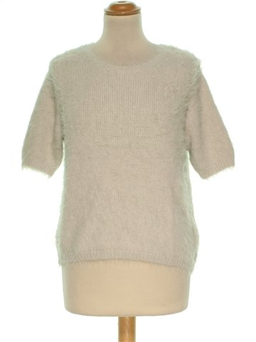 Pull, Sweat femme NEW LOOK 40 (M - T2) hiver #1242509_1
