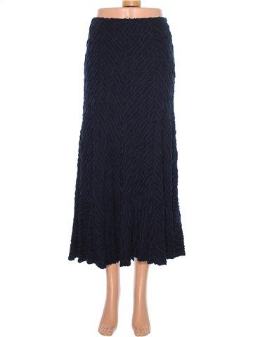 Falda mujer PER UNA 48 (XL - T4) invierno #1246014_1