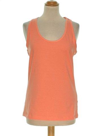 Camiseta sin mangas mujer CRIVIT SPORTS 42 (L - T2) verano #1246062_1