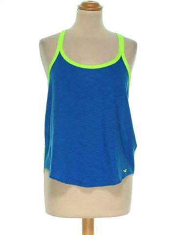 Vêtement de sport femme HOLLISTER XS été #1246236_1