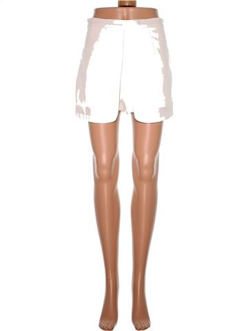 Short mujer MISSGUIDED 38 (M - T1) verano #1246521_1