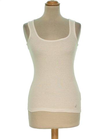 Camiseta sin mangas mujer TALLY WEIJL XXS verano #1246578_1