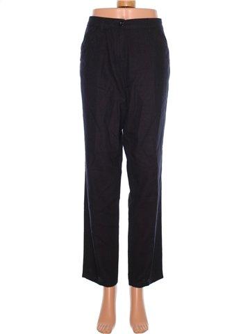 Pantalón mujer BHS 40 (M - T2) verano #1247787_1
