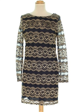 Robe de soirée femme MELA LOVES LONDON 40 (M - T2) hiver #1247881_1