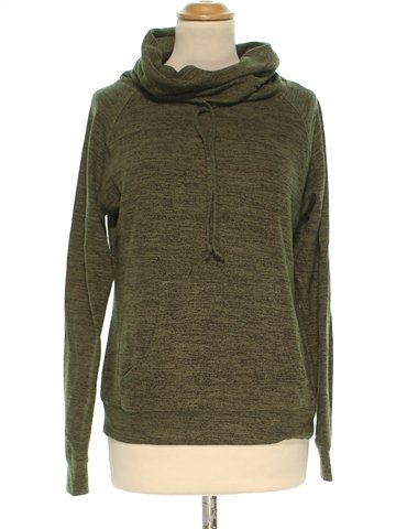 Pull, Sweat femme SELECT 36 (S - T1) hiver #1247918_1