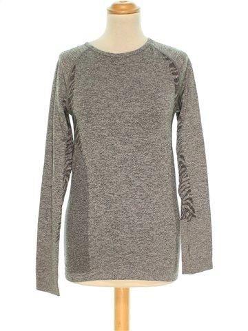 Vêtement de sport femme WORK OUT 42 (L - T2) hiver #1248305_1