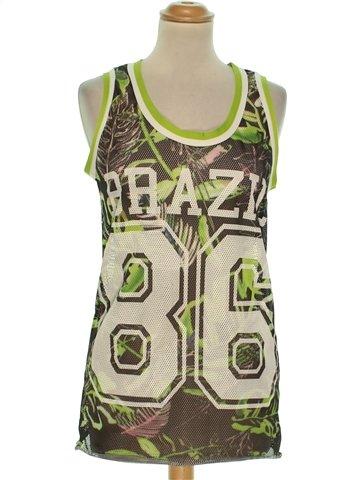 Vêtement de sport femme PRIMARK 34 (S - T1) été #1248765_1