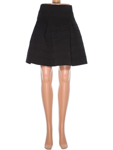Falda mujer H&M M invierno #1249531_1