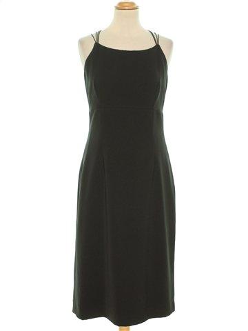 Robe femme MEXX 40 (M - T2) hiver #1250651_1