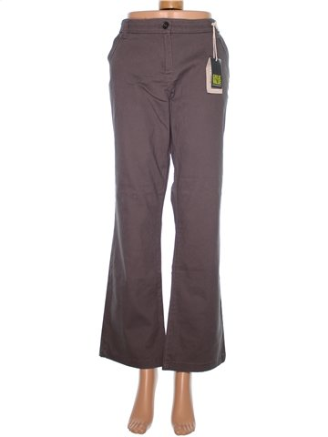 Pantalon femme BHS 42 (L - T2) hiver #1250835_1