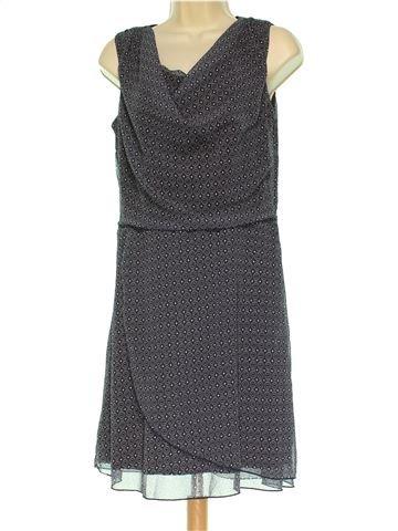 Robe femme CACHE-CACHE 34 (S - T1) été #1251783_1