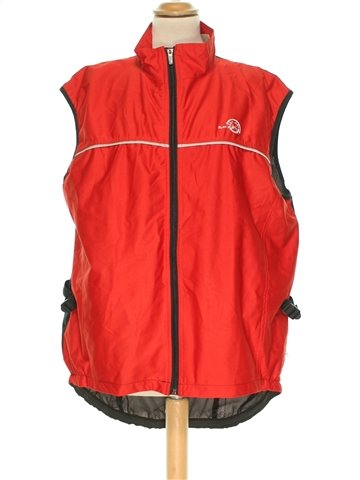 Vêtement de sport femme CRANE XL hiver #1252659_1