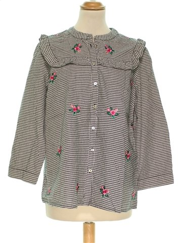 Blusa mujer MONSOON 42 (L - T2) invierno #1253060_1