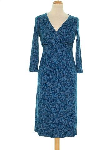 Robe femme BODEN 34 (S - T1) été #1253571_1