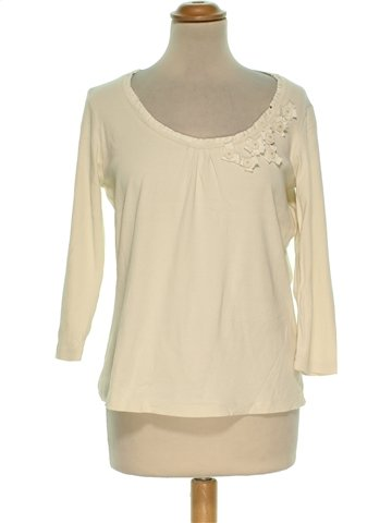 Top manches longues femme MARKS & SPENCER 42 (L - T2) hiver #1253970_1