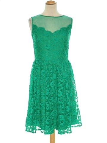Robe de soirée femme THERAPY 36 (S - T1) été #1253990_1