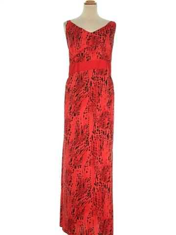 Robe femme BHS 48 (XL - T4) été #1254125_1