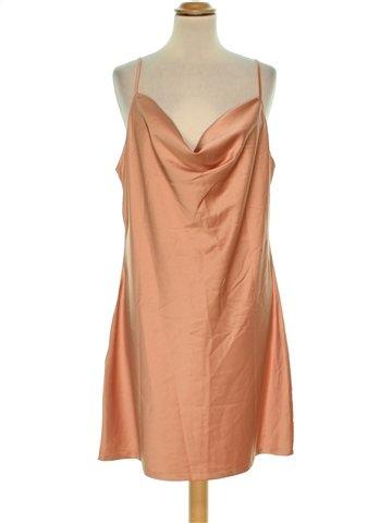 Robe femme MISSGUIDED 42 (L - T2) été #1254597_1
