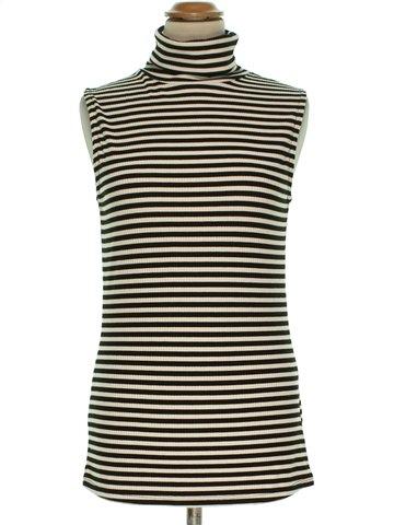 Camiseta sin mangas mujer JANINA 38 (M - T1) verano #1255238_1