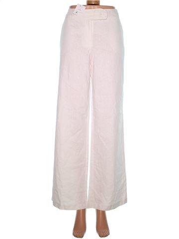 Pantalón mujer BHS 40 (M - T2) verano #1256646_1