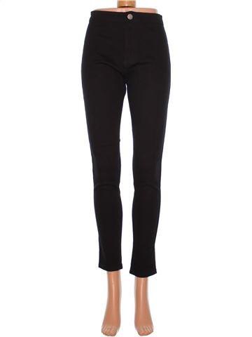Pantalon femme KYLIE 36 (S - T1) hiver #1256665_1
