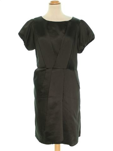 Vestido mujer E-VIE 42 (L - T2) verano #1258074_1