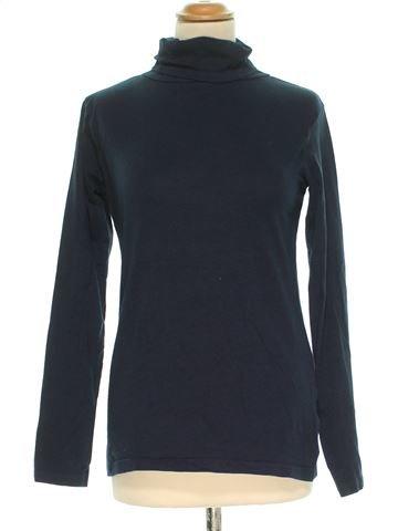 Top manches longues femme BLUE MOTION M hiver #1258633_1