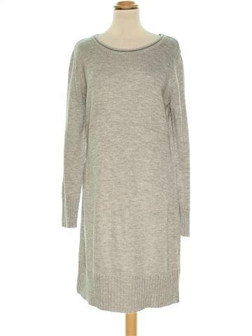 Robe femme BONPRIX COLLECTION 40 (M - T2) hiver #1258806_1