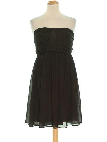 Vestido de noche mujer REVIEW XS verano #1258844_1